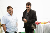 Srikanth New Movie launch Photo Gallery-thumbnail-3