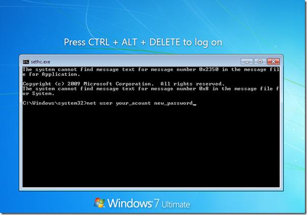 c windows system32 cmd.exe free