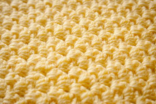 Crochet Stitches Tight : Another Goldfish: Shiny Somethings