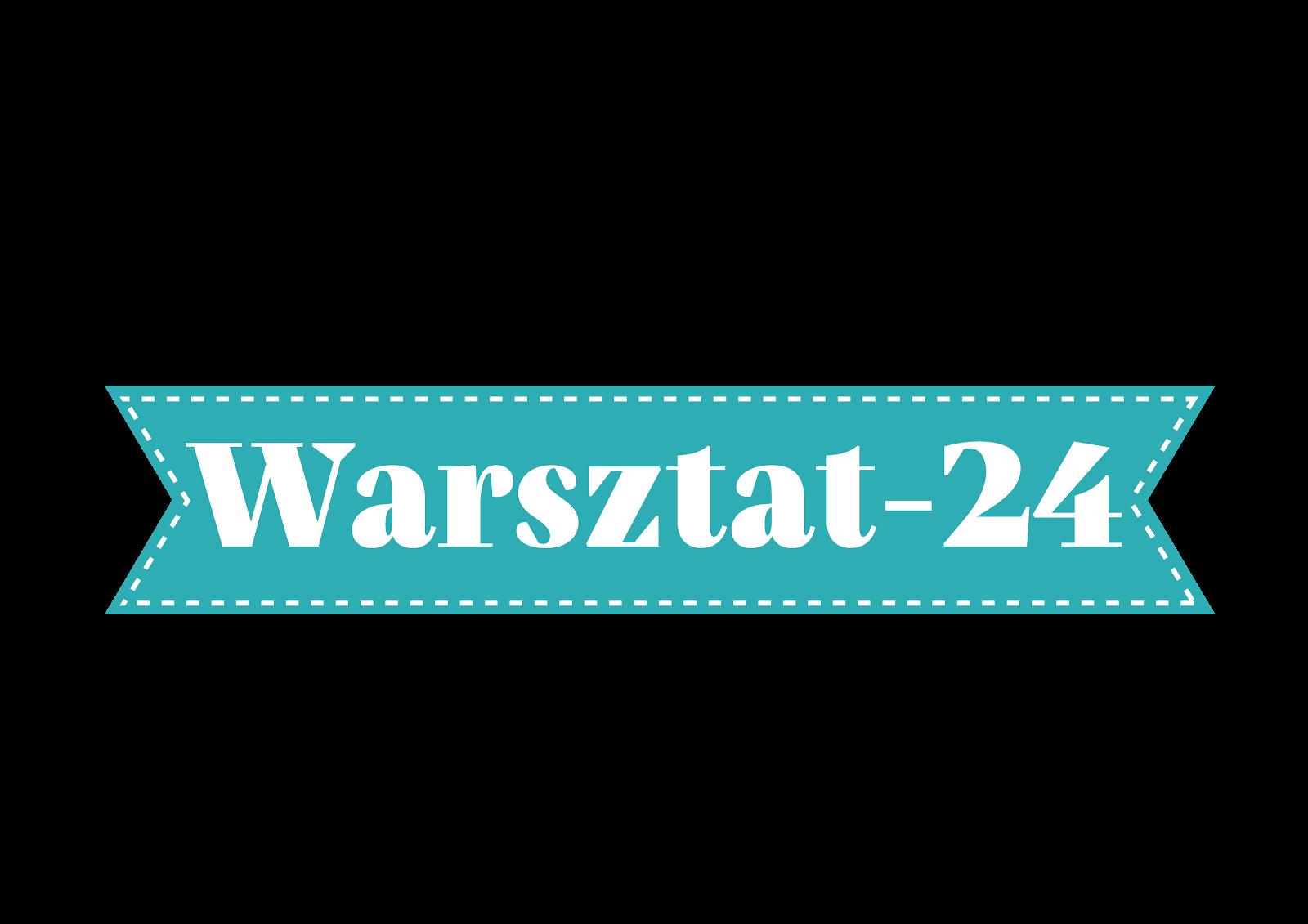 Sklep Warsztat-24.pl