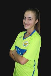 11 - Cátia Alves