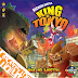 Recensioni Minute - King of Tokyo
