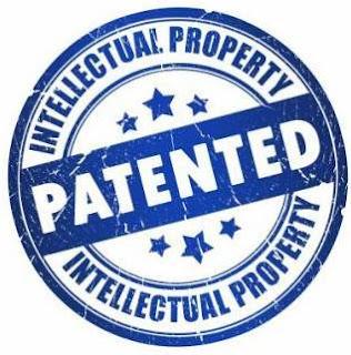 Menghargai Hak Atas Kekayaan Intelektual (HAKI) Dalam TIK