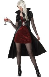 http://www.amazon.com/California-Costumes-Womens-Thirsty-Costume/dp/B003Y8YSTE/ref=pd_srecs_cs_193_13?ie=UTF8&refRID=1520ZV4BFXBF3RTZGVXD
