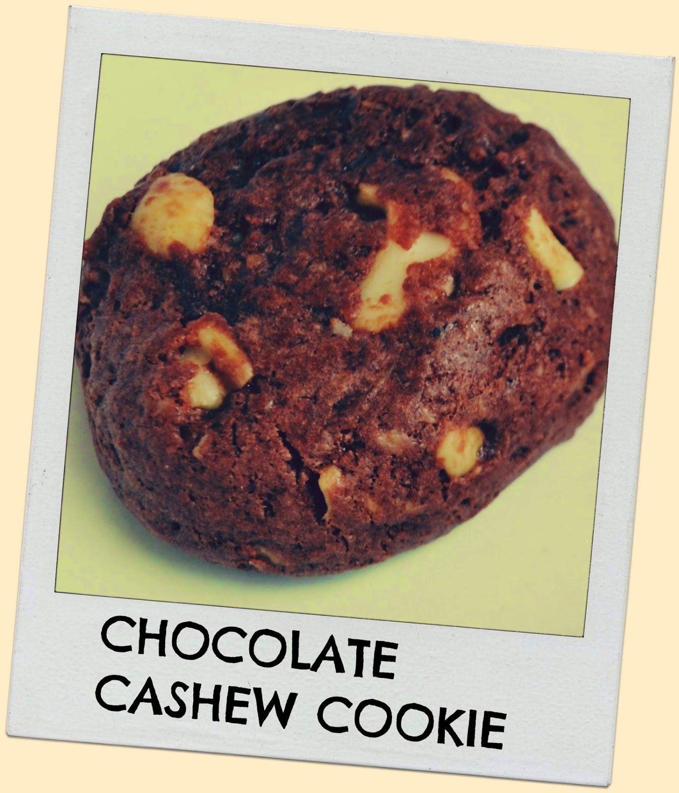 cookies,baking,fresh,
