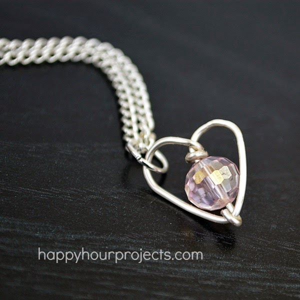 33 Handmade Valentines Gift IdeasMom 4 Real