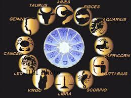 Kecocokan Hubungan Dalam Zodiak