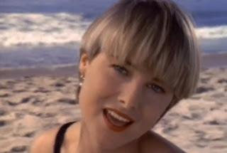 Becky Roseanne Haircut The Pixie Revolution: ...