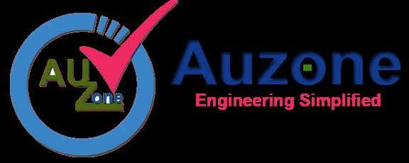 Au - Zone