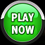 Visit and Play Now at 7Red Casino