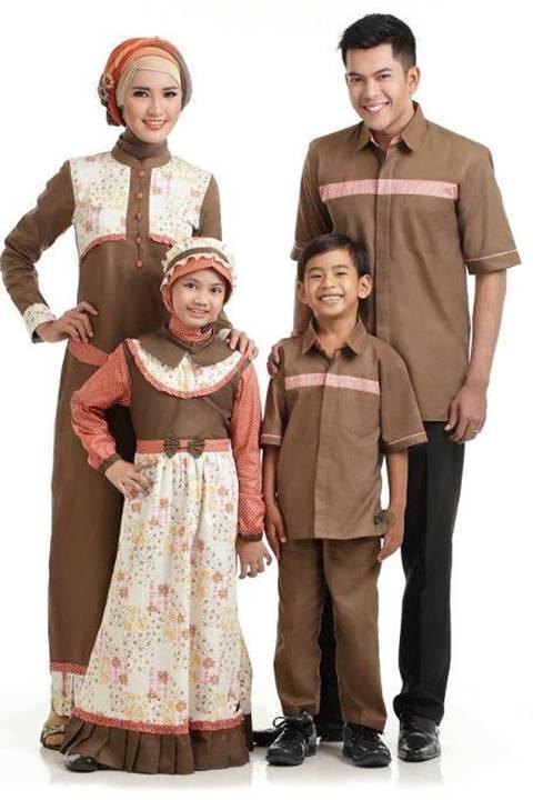 baju anak murah merk gw