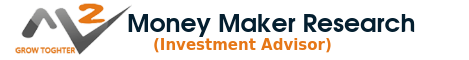 Money Maker Research Pvt. Ltd.(Investment Advisor), Top Stock Advisory