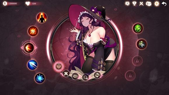 mirror-pc-screenshot-bellarainbowbeauty.com-5