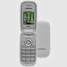 Samsung Support UK
