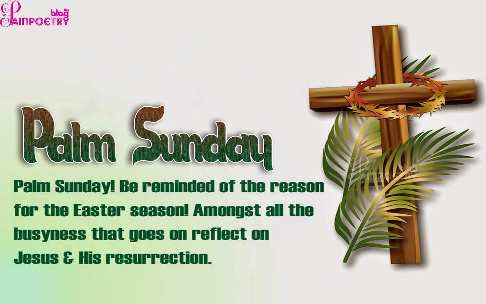Palm-Sunday-Best-Greeting-Quote-Wallpaper-Wide