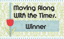 http://movingalongwiththetimes.blogspot.com/2012/03/and-winner-is.html
