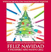 HOY QUIERO SER FELIZ - IMAGENES DE FELICIDAD PARA  hoy quiero ser feliz imagenes de felicidad para facebook