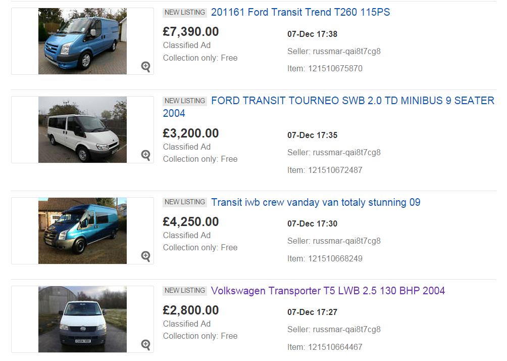Nice Ebay Motors Classifieds Ads Sketch - Classic Cars Ideas - boiq.info