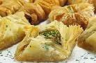 http://aboutlebanesefood.blogspot.com/2013/03/best-baklava-recipe-how-to-make-best.html