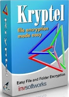 Free Download Kryptel Standard 6.23 with Serial Key Full Version