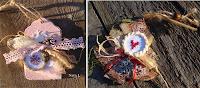 http://scrapclubwp.blogspot.ru/2013/11/nata-i.html