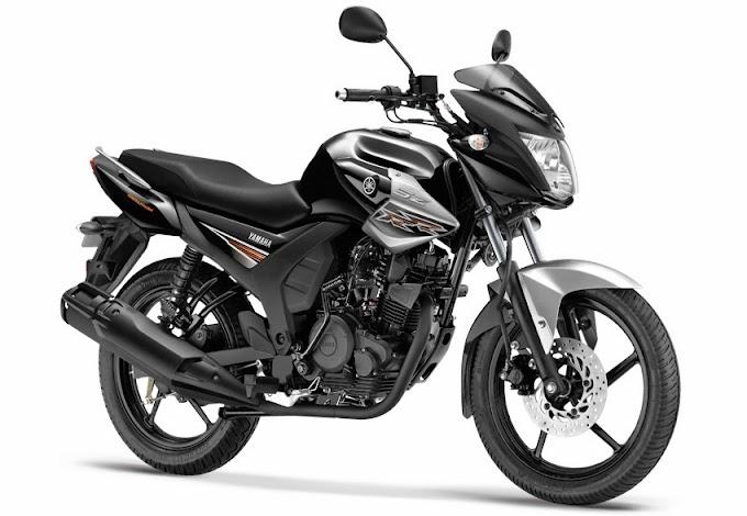 Yamaha Kudu Keluarkan Sport Murah