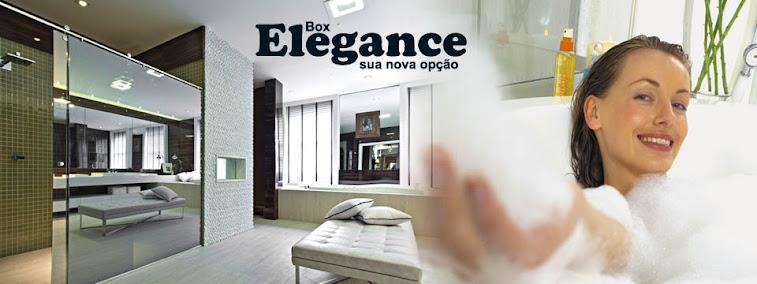 BOX ELEGANCE RJ