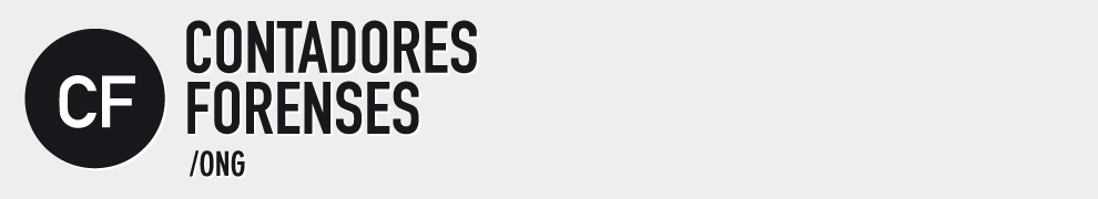Contadores Forenses ONG