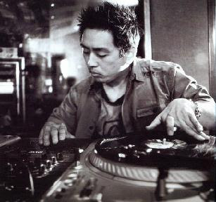 Joe Hahn Linkin Park