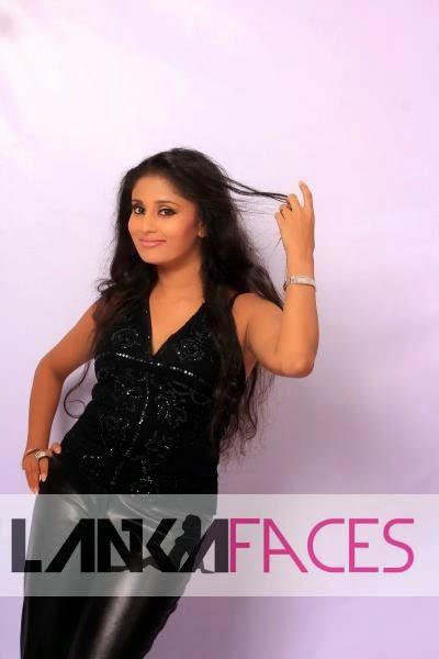 Manjula Kumari black