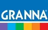 http://www.granna.pl/aktualnosci