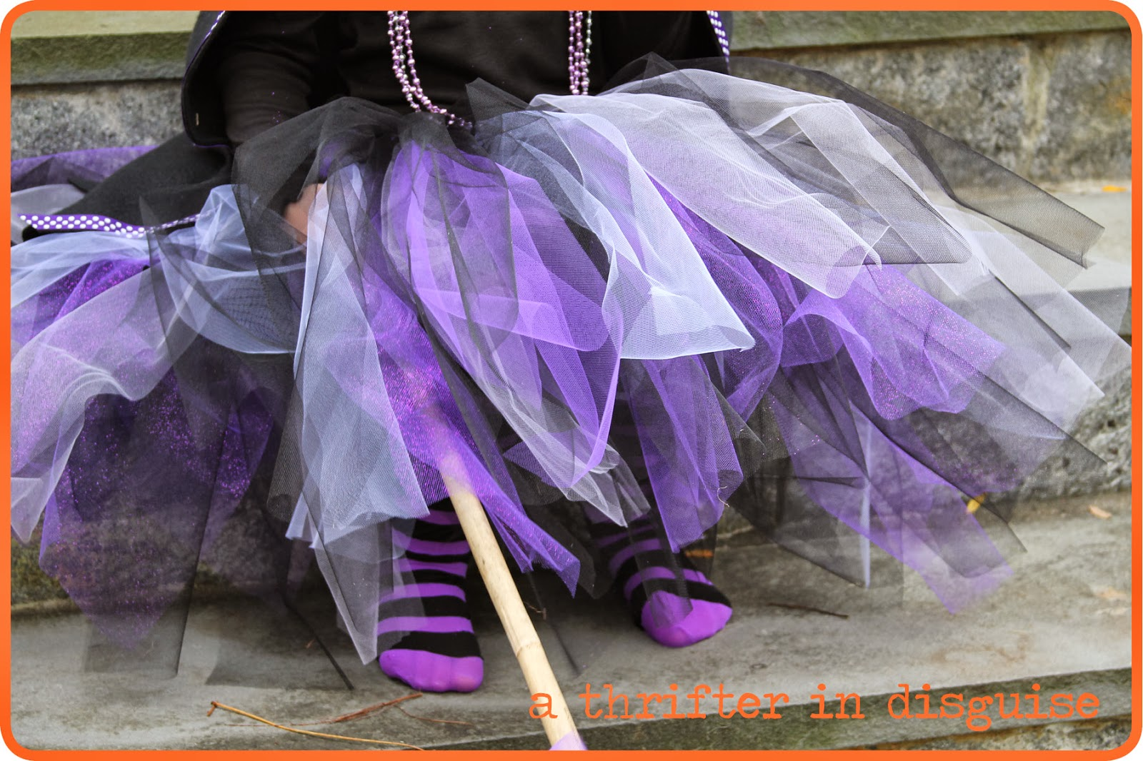 A thrifter in disguise long lovely diy tutus used to make a tutu for any occasion princess ballerina or fairy parties or just regular ol dress up just choose your favorite colors and follow solutioingenieria Images