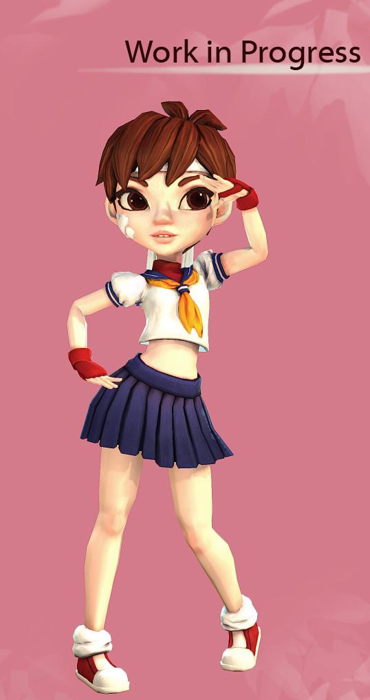 ToonSakura_wip05.jpg