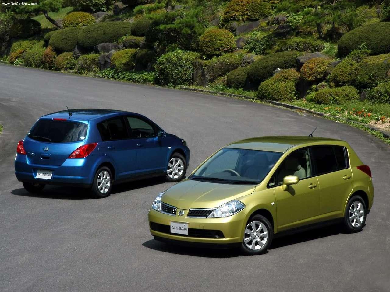 http://1.bp.blogspot.com/-gveR9maYN50/TXtImkAp9DI/AAAAAAAAFag/1MNdm6_lJxY/s1600/Nissan-Tiida_2004_1280x960_wallpaper_03.jpg
