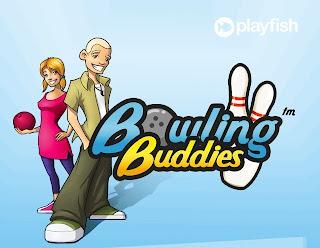 bowling buddies pic 1