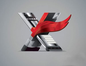 XRumer 7.07 Elite