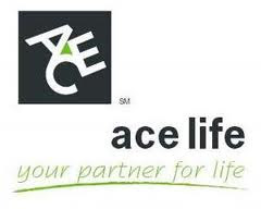 Ace Life