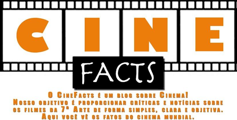 #CineFacts