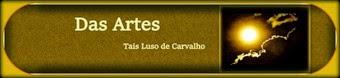 Conheça meu blog de Artes...