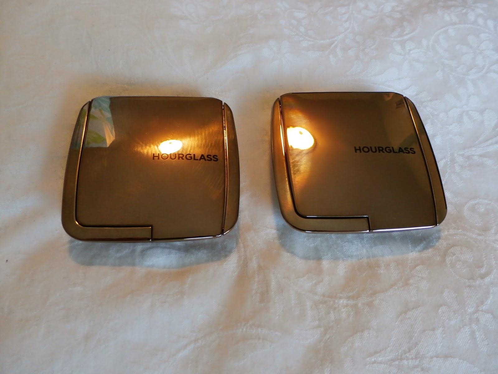 the dim lighting case In questo articolo ti mostrerò 3 ricette di ghiaccioli light fatti in casa con ingredienti sani e nutrienti.