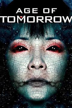 La Era del Mañana
