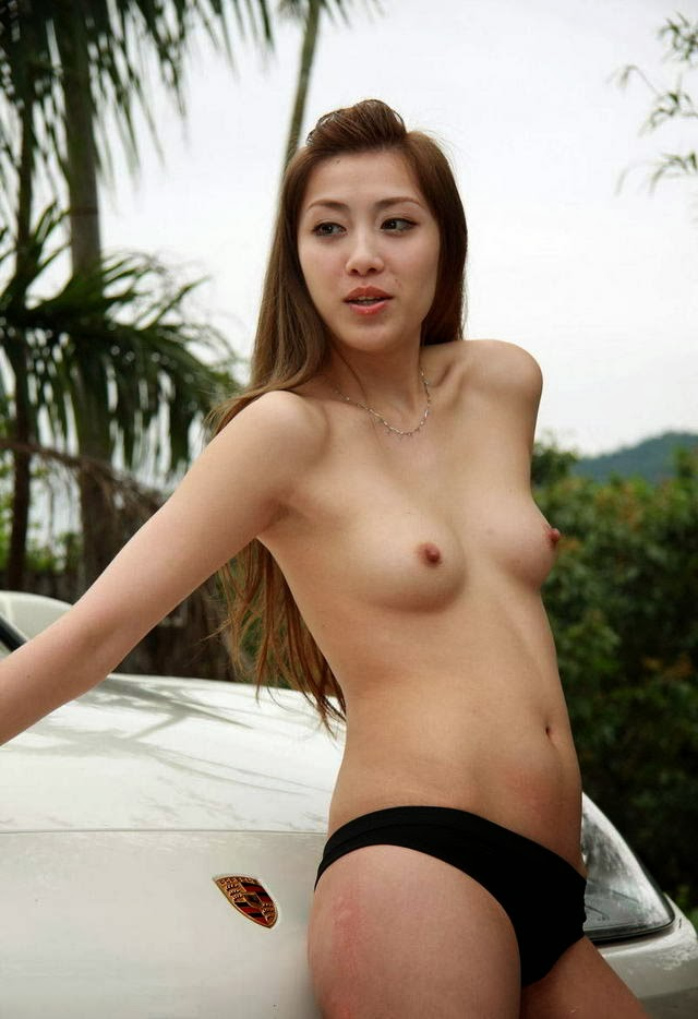 Confirm. Beautiful chinese nude really pleases