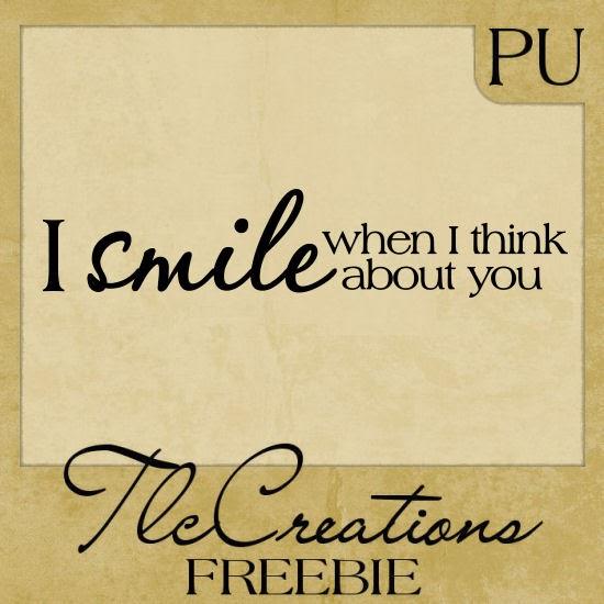 http://1.bp.blogspot.com/-gvoEvc_w-Bs/U4K00CPmYwI/AAAAAAAA1qE/4iHD-UAqq9Q/s1600/SmilewhenIThinkPrev.jpg