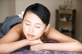 Consejos para relajarte en casa