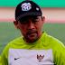 Aji Ingin Timnas U-23 Tanding dengan Tim-Tim Raksasa Di Asia