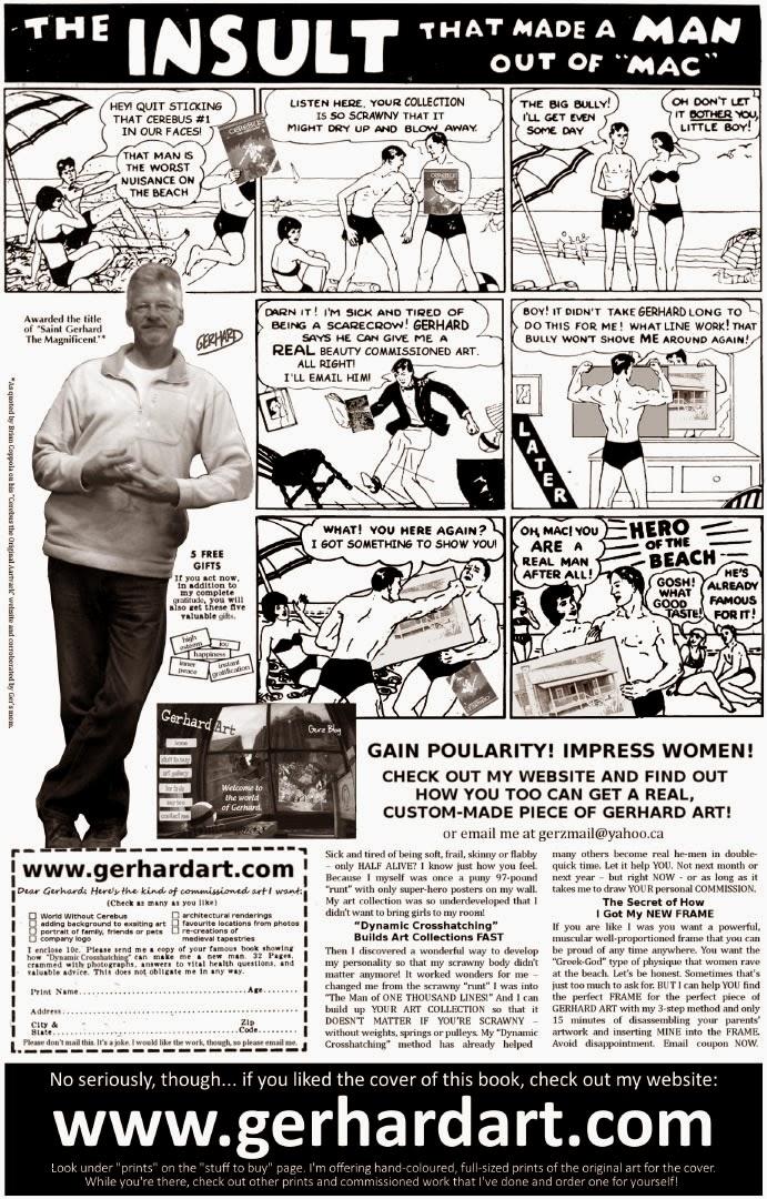 Les comics que vous lisez en ce moment - Page 2 Ad_gerhard_the_insult