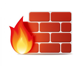 Iptables et Ip6tables plutôt que FirewallD sous Fedora