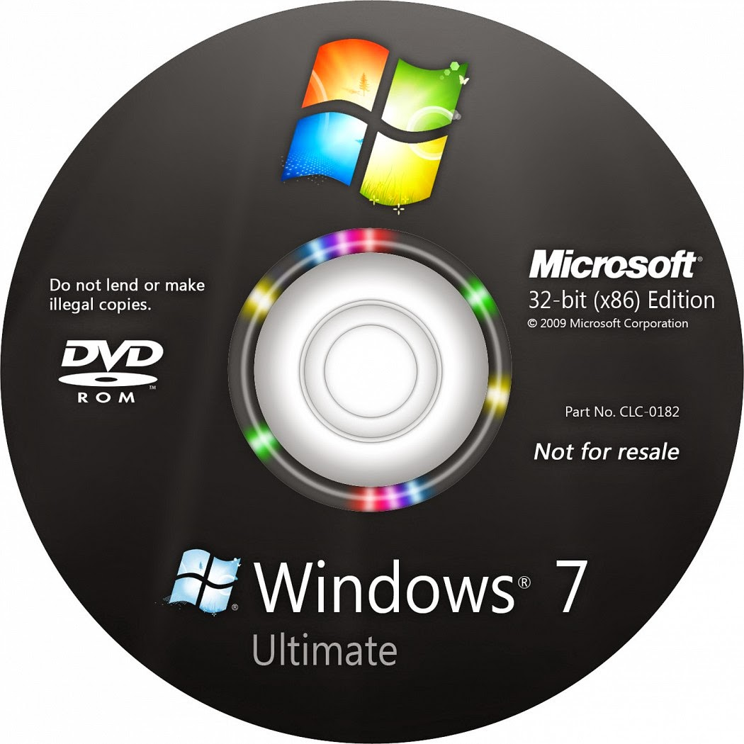 Windows 7 product key for windows 32bit 64bit updated 2016 for Windows 07 product key