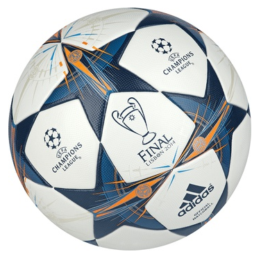 موعد مباراة ريال مدريد وأتلتيكو مدريد نهائي دوري أبطال أوروبا السبت 24 مايو 2014