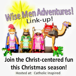 http://www.catholicinspired.com/2013/12/wise-men-adventures-link-up-part-1.html?utm_source=feedburner&utm_medium=feed&utm_campaign=Feed%3A+catholicinspired+%28Catholic+Inspired%29